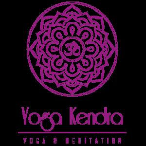Yoga Kendra
