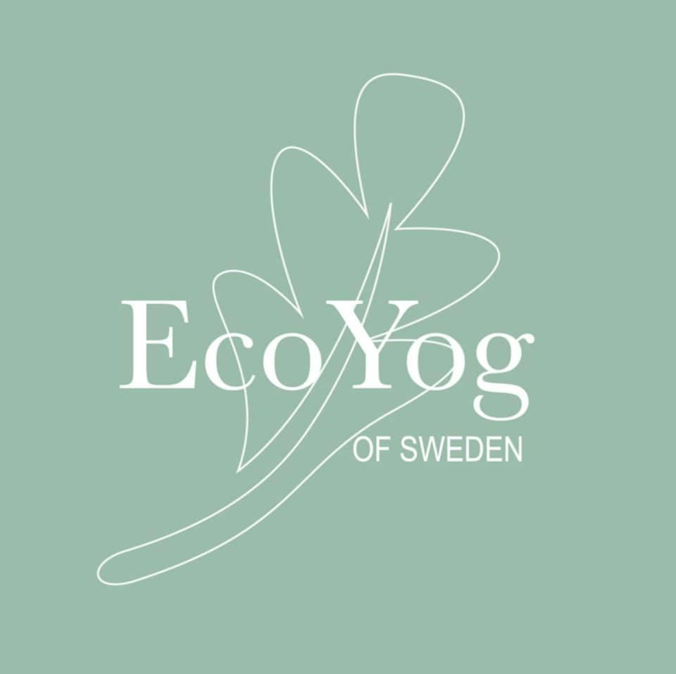 ecoyogofsweden