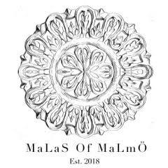 Malas of Malmö