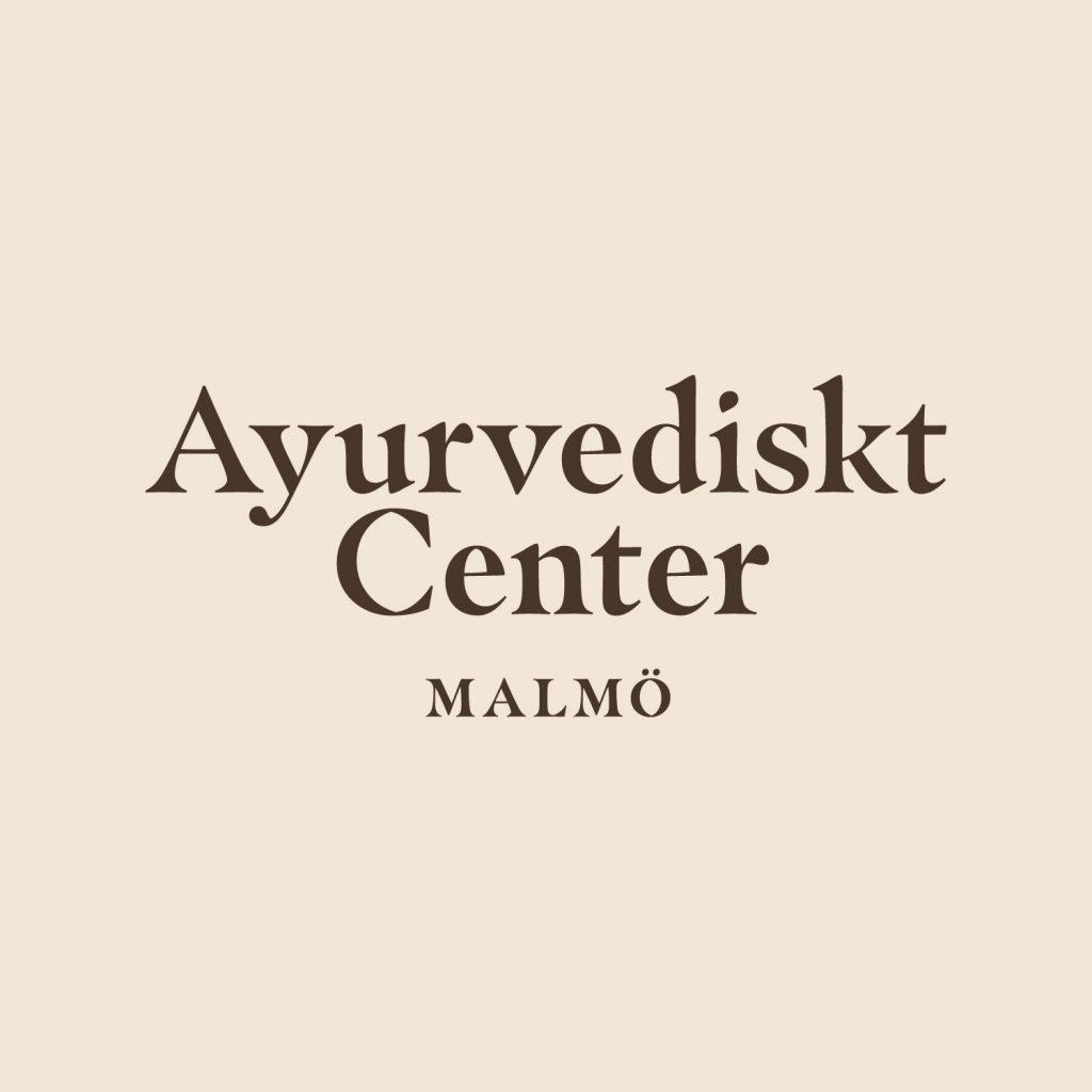 Ayurvediskt center Malmö